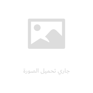 نكهة فيب كشمش و التوت بينك بانثر CV Pink Pnther currant and raspberry